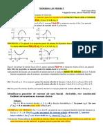 TEOREMA LUI FERMAT  GSA.pdf