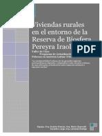 4. entornos de Reserva de Biosfera PPI.pdf