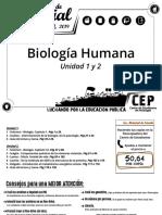 Unidad 1 y 2 - 2019.pdf