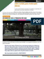 ae_news2020_coronavirus_pro_trab_qua