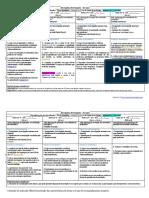 Planificação_de_atividades_E@D__Português_8º_ano.docx