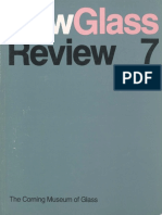 7 New_Glass_Review.pdf
