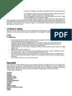 killteamITA.pdf