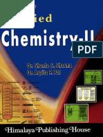 Sharma, Shanta S._ Pal, Arpita P. - A textbook of applied chemistry II-Himalaya Pub. House (2009).pdf