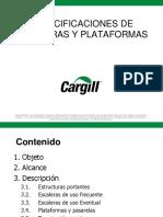 Escaleras y plataformas.pdf