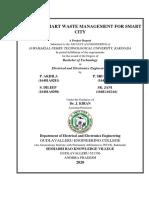 main project doc.pdf