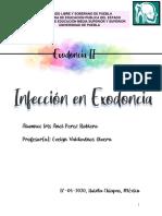 1ExoPDF.pdf