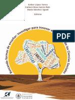 Dialnet-BuscandoFormasDeEnsenar-716952.pdf