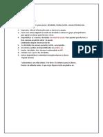 Fundametal 2  Aviso (1).docx
