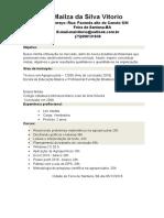 Currículo - Mailza.docx