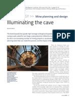 Illuminating Caving.pdf