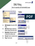 DMU Fitting Simulation.pdf