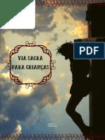 Via Sacra para Crianças.pdf