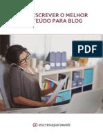 Escrever para Blog1.pdf