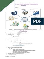 G 10 ICT WorkSheetc 2.1_English M_Copy