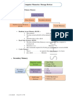 G 10 ICT WorkSheetc 2.3 English M_Copy