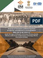 PGPDGM_Brochure_IIMV_2020q1