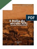 Modernismo_e_pos-modernismo-_apontamento(4).pdf