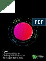 arg-2020-consideraciones-ciberseguridad-ante-pandemia-global.pdf