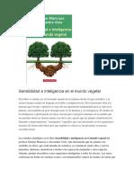 Inteligencia Vegetal.pdf