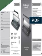 manual_PSS5_de.pdf