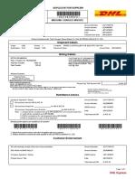GlobalImagingDocuments1583238221273.pdf