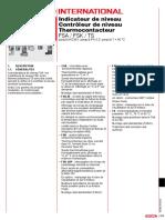 f5050_fsa-fsk-ts.pdf