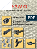 GBMO_Moletage-2010