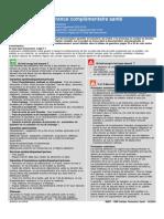 BNP_Protection Santé_Conditions résili.pdf