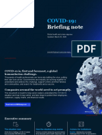 Mckinsey report- COVID-19-Facts-and-Insights-March-25.pdf.pdf.pdf