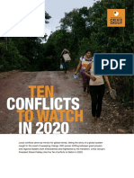 10 conflicts to watch 2020-final_0.pdf