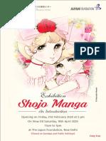 flyer-22.pdf