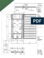 PC WINDOW & RC Wall Cast Insitu 3 11 Apr 2019