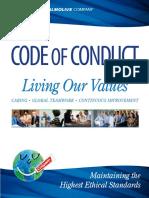 2012-ColgateCodeofConduct