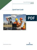 field-tools-quick-start-guide-en-132498