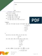 Resolução_teste 2_1P_7ºano