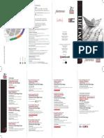 Pieghevole-I-Concerti-2017-2018-I-edizione.pdf