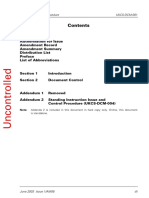 Document Control Procedure.pdf