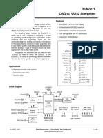 ELM327L_DSB.pdf