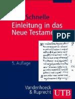 244281630-Schnelle-Einleitung-in-das-Neue-Testament-pdf.pdf