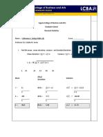 Zuniga,MBA1B Activity.pdf