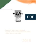 RESOLUCIÓN 001086-2018-DG GUÍA DETERMINACIÓN MÉDICOLEGAL DE ESTADO DE SALUD VERSIÓN 02.pdf