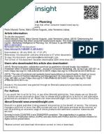 MIP-11-2014-0211.pdf