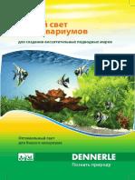 DEN-brochure-TROCAL-web.pdf