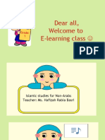 week-2-grade-1-be-beneficial-e-learning-1
