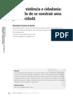 206-Texto do artigo-454-1-10-20130304.pdf