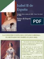 Bloque 6 Presentación Guerra Carlista y Regencias.pdf