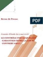 REVUE_DE_PRESSE_LE_CONTROLE_FISCAL_QUELLES_GARANTIES_OFFRE_LA_LOI_AU_CONTRIBUABLE-1