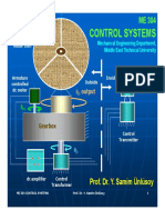 Ch3_Components.pdf