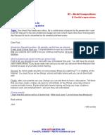 letter-giving-advice.doc